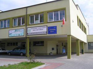 zdjecie-budynku_debrzno