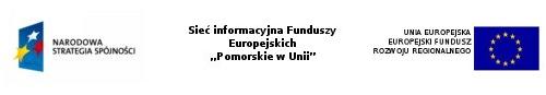 Konferencja pn. ?Powiat człuchowski w Unii Europejskiej ? korzyści i nowe wyzwania?