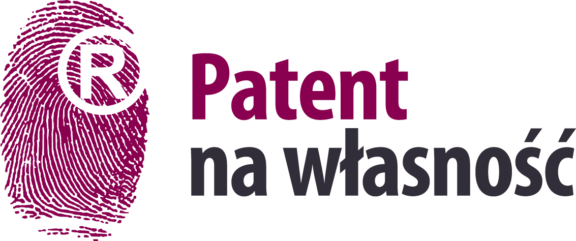 Patent na własność