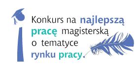 WUP Gdańsk – Konkurs na najlepszą pracę magisterską o tematyce rynku pracy