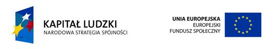 Jubileusz 10-lecia Biura Porad Obywatelskich w Debrznie?