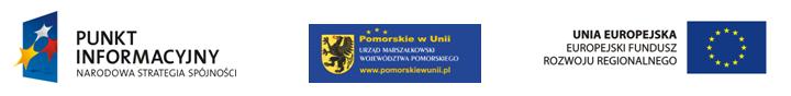 40 000 zł na założenie firmy dla osób z terenu powiatu człuchowskiego