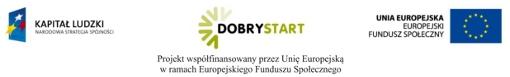 Centrum informacji i wspierania organizacji pozarządowych na obszarach wiejskich ? Biuro Regionalne w Debrznie