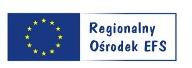 UWAGA! Zmiana siedziby biura Regionalnego Ośrodka Europejskiego Funduszu Społecznego w Chojnicach.