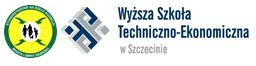 Projekt innowacyjny realizowany w regionie człuchowsko-chojnickim