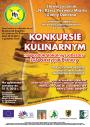 ?Konkurs kulinarny na produkt lokalny z obszaru LGD Naszyjnik Północy